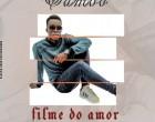 Sambo - Filme de Amor