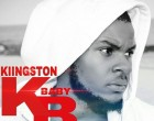 Kiingston Baby - Me Diz