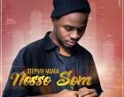 Stephan Muaga - Nosso Som