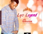 Lyo Legend - Queen