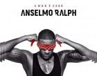 Anselmo Ralph - Por Favor DJ