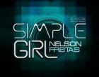 Nelson Freitas - Simple Girl