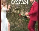 Prince Singh - Exótica