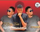T-Boys Team - Tipo Te Nhanhalaraw