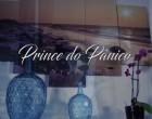 Prince do Pânico - Entre Nós