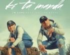 Jm Caps - Ki Ta Manda (feat. Taliixo Beatz)