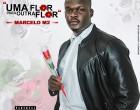 Marcelo M2 - Uma Flor Pra Outra Flor