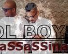 DL Boys - Assassina