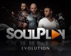 SoulPlay - Não Vale a Pena (feat. DJ Pausas)