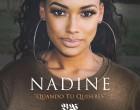 Nadine - Quando Tu Quiseres