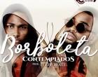 Contemplados - Borboleta