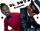 DL Boys.jpg