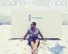G.No - Spanish Kizomba (feat. El Negri)