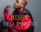 Binex - Teu Plano