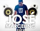 José Marcelino