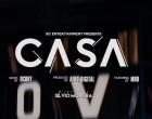 DCOKY - Casa (feat. MDO)