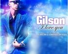 Gilson Furtado - I Love You