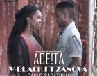 V-Black - Aceita (feat. Zanova & Paulo Sapatinha)