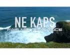 Né Kaps - Fais Moi Confiance