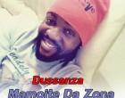 Dussanza - Mamoite da Zona