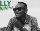 Nelly Fanny - Vou Voltar