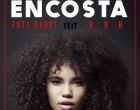 Cota Reddy - Encosta (feat. MDO)