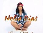 Nélia Dias - Amor Miúdo