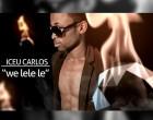 Iceu Carlos.jpg