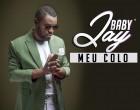 Baby Jay - Meu Colo