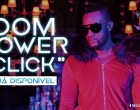 Dom Power - Click