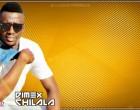 Dimex Chilala - Passado