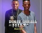 Dimex Chilala & Felex
