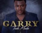 Garry - Dor Di Mas