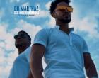 Du Marthaz - Ser Nha Numero Um (feat. Khaly Angel)