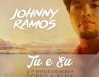 Johnny Ramos.jpg