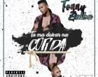 Tony Zimba - Ta Ma Deixar Na Corda