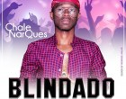 Chale Narques - Blindado