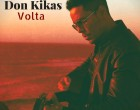Don Kikas - Volta