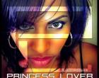 Princess Lover - Je Les Laisserai...