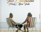 Mito Chocolatinho - Bem-vinda