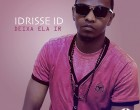 Idrisse ID - Deixa Ela Ir