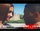 Cire & Joana Diniz - Não Te Vou Deixar