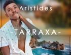 Aristides - Tarraxa