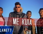 Pretty Boys - Me Kuia