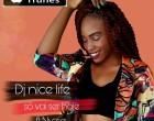 DJ Nice Life - Só Vai Ser Hoje (feat. feat. Nyzie)