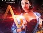 Alicia Brito - Homi Di Nha Sonho