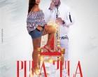 Nadya Wacheque - Pula Pula (feat. AZ)