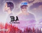 B.A - Chega