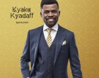 Kyaku Kyadaff - Lola
