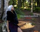 Telma Carina - Teia
